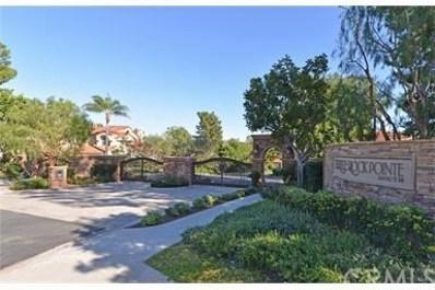 27 La Quinta UNIT 18, Irvine, CA 92612 - MLS#: WS17209511