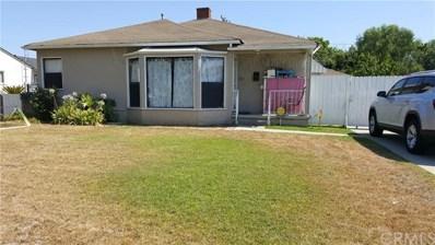 1620 W Chetney Drive, West Covina, CA 91790 - MLS#: WS17211496