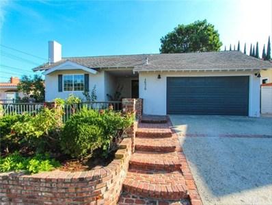 1978 Avenida Feliciano, Rancho Palos Verdes, CA 90275 - MLS#: WS17211894