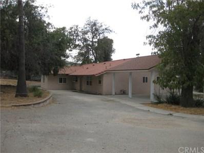 2755 Batson Avenue, Rowland Heights, CA 91748 - MLS#: WS17220098