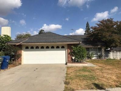 1478 Heatherton Avenue, Rowland Heights, CA 91748 - MLS#: WS17221427