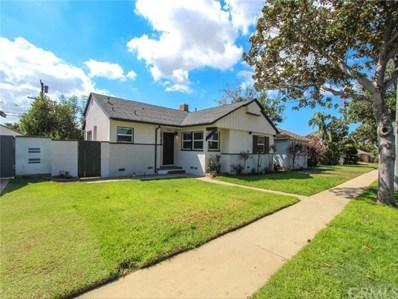 2430 W 108th Street, Inglewood, CA 90303 - MLS#: WS17221709