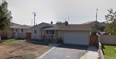 1900 W Kenoak Drive, West Covina, CA 91790 - MLS#: WS17223778