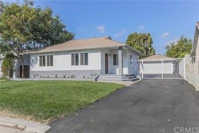 1845 Fleming Street, Pomona, CA 91766 - MLS#: WS17223806