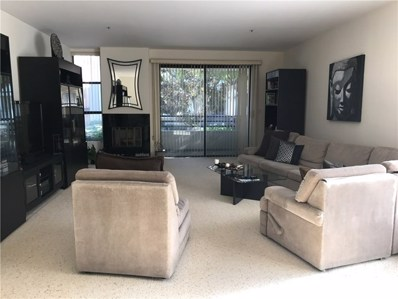 1935 Malcolm Avenue UNIT 101, Los Angeles, CA 90025 - MLS#: WS17225001