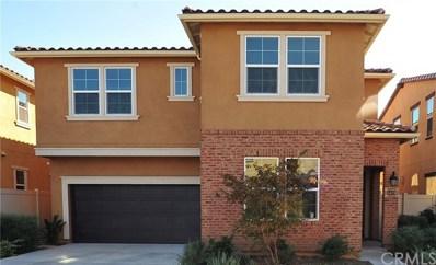 1428 S Lotus Court, West Covina, CA 91791 - MLS#: WS17225528