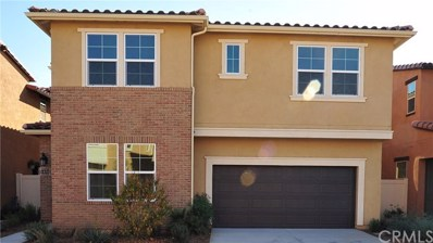 1456 Lotus Court, West Covina, CA 91791 - MLS#: WS17225558