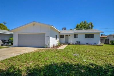 2388 Eucalyptus Street, Atwater, CA 95301 - MLS#: WS17230651