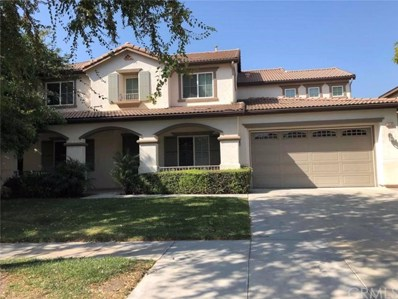 13590 San Antonio Avenue, Chino, CA 91710 - MLS#: WS17233181