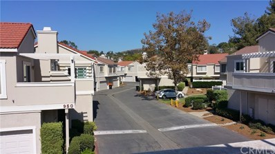 920 Golden Springs Drive UNIT F, Diamond Bar, CA 91765 - MLS#: WS17234821