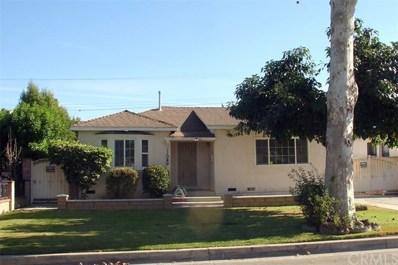 11049 Remer Street, South El Monte, CA 91733 - MLS#: WS17235664