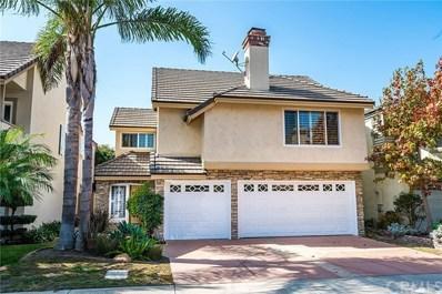 6234 Majorca Circle, Long Beach, CA 90803 - MLS#: WS17236639