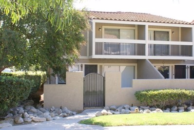 2027 Illinois Street, West Covina, CA 91792 - MLS#: WS17237488