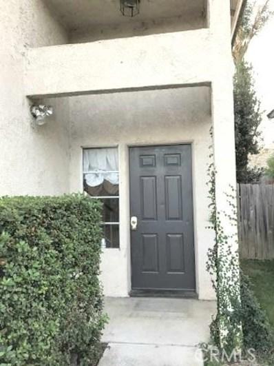 30921 Loma Linda Road, Temecula, CA 92592 - MLS#: WS17238704