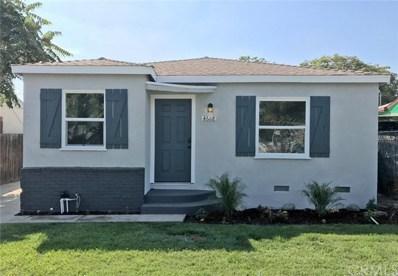 4608 E Myrrh Street, Compton, CA 90221 - MLS#: WS17239976