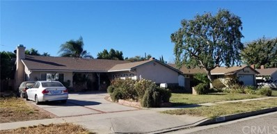 15932 Napa Street, North Hills, CA 91343 - MLS#: WS17241967