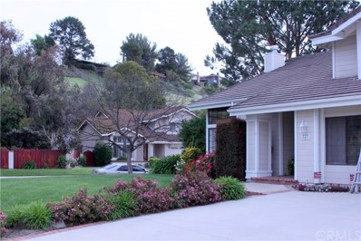 727 Sumter Court, Thousand Oaks, CA 91360 - MLS#: WS17243128