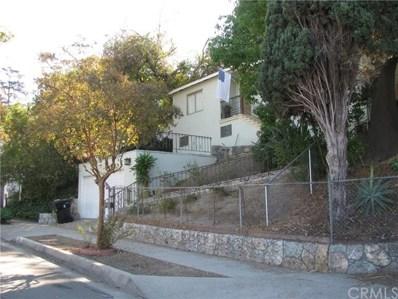 0 Pyrenees Drive, Alhambra, CA 91803 - MLS#: WS17243154