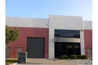 5095 Walnut Grove Avenue, Rosemead, CA 91770 - MLS#: WS17246858