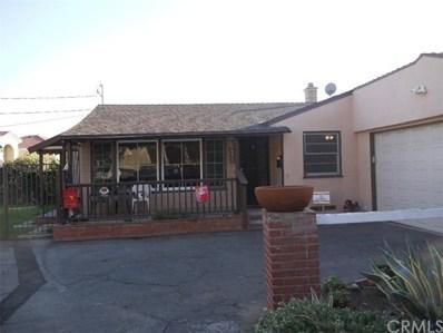 San Gabriel, CA 91775