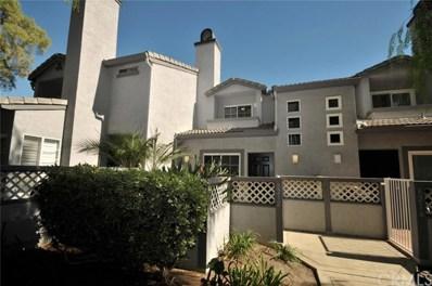 8212 Mondavi Place, Rancho Cucamonga, CA 91730 - MLS#: WS17249611