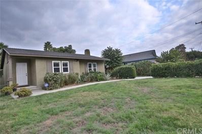3030 Center Street, Arcadia, CA 91006 - MLS#: WS17251124