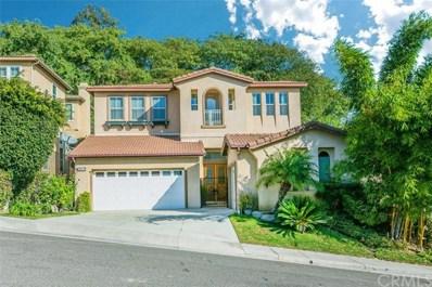 863 Scudder Way, Monterey Park, CA 91754 - MLS#: WS17251737