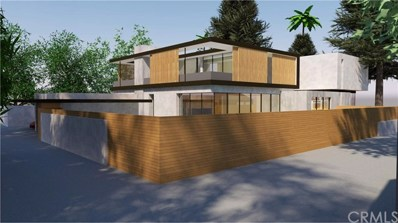 507 Foothill Road, Beverly Hills, CA 90210 - MLS#: WS17254436