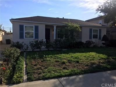 9034 Hermosa Drive, Temple City, CA 91780 - MLS#: WS17254573