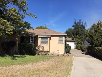 9321 Broadway, Temple City, CA 91780 - MLS#: WS17254853