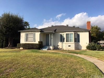 8423 Woodlawn Avenue, San Gabriel, CA 91775 - MLS#: WS17256459