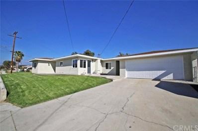 1280 Grand Avenue, Colton, CA 92324 - MLS#: WS17258196