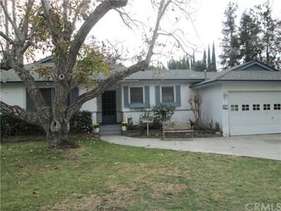 142 E Wistaria Avenue, Arcadia, CA 91006 - MLS#: WS17259052