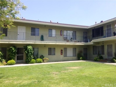 15817 Landmark Drive UNIT 2, Whittier, CA 90602 - MLS#: WS17261657