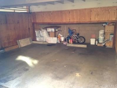 5036 Echo Street UNIT 207, Highland Park, CA 90042 - MLS#: WS17261794