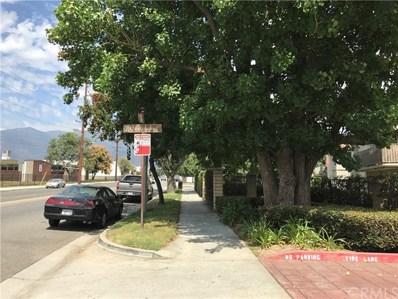 847 Cinnamon Lane, Duarte, CA 91010 - MLS#: WS17262089