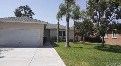 219 N Leland Avenue, West Covina, CA 91790 - MLS#: WS17262958