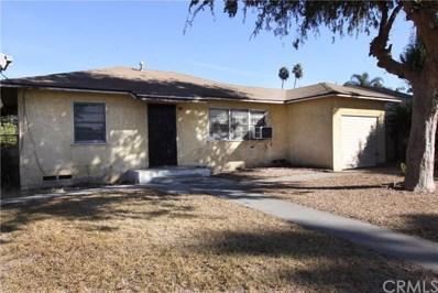 603 Maydee Street, Duarte, CA 91010 - MLS#: WS17267691