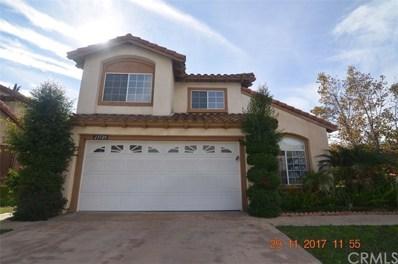 23729 Waterleaf Circle, Moreno Valley, CA 92557 - MLS#: WS17269450