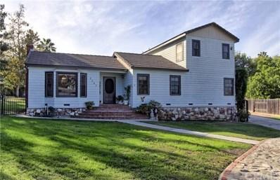 2367 Almeza Avenue, Rowland Heights, CA 91748 - MLS#: WS17272165