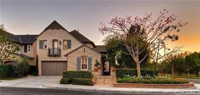 24 Stowe, Irvine, CA 92620 - MLS#: WS17275575