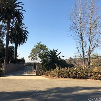 2168 Sapota Drive, La Habra Heights, CA 90631 - MLS#: WS17276969