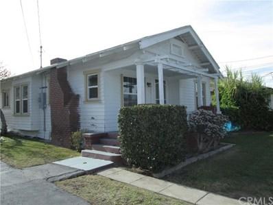 916 E Newmark Avenue, Monterey Park, CA 91755 - MLS#: WS17278738