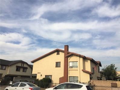 3019 Allgeyer Avenue UNIT D, El Monte, CA 91732 - MLS#: WS17279318