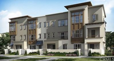 174 Fixie, Irvine, CA 92618 - MLS#: WS17279478