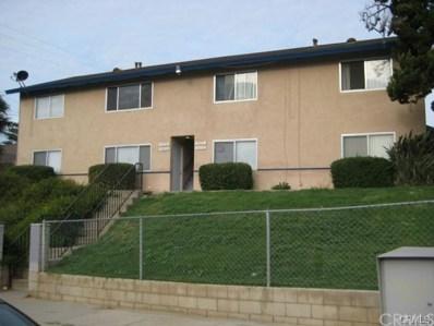 2653 Rosedale Avenue, Colton, CA 92324 - MLS#: WS17279489