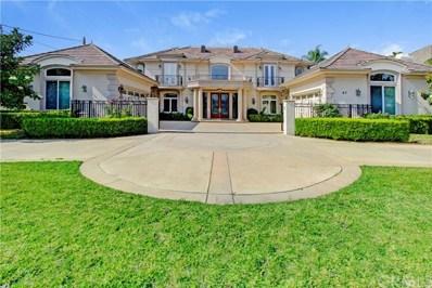67 W Palm Drive, Arcadia, CA 91007 - MLS#: WS18000788