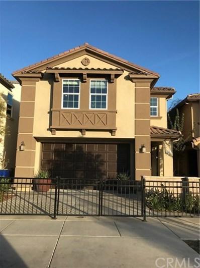 2331 Helen Avenue, Upland, CA 91786 - MLS#: WS18000960