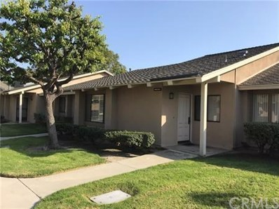 8655 Fresno Circle UNIT 504C, Huntington Beach, CA 92646 - MLS#: WS18002388