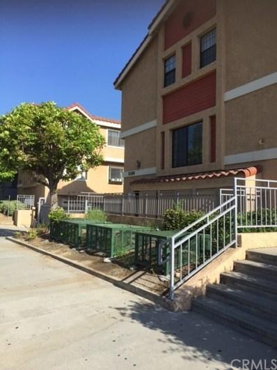 9108 Huntington Drive UNIT C, San Gabriel, CA 91775 - MLS#: WS18002893